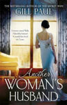 Picture of Another Woman's Husband: a Gripping Novel of Wallis Simpson, Diana Princess of Wales and the Crown