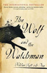 Picture of Wolf and the Watchman