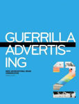 Picture of Guerrilla Advertising 2