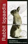 Picture of Rabbitlopaedia