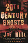 Picture of 20th Century Ghosts
