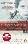 Picture of The Cut Out Girl: A Story of War and Family, Lost and Found :: Costa Book of the Year 2019