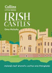 Picture of Irish Castles: Ireland's most dramatic castles and strongholds (Collins Little Books)