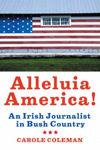 Picture of Alleluia America