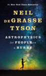 Picture of Astrophysics for People in a Hurry
