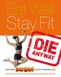 Picture of Eat Well Stay Well