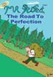 Picture of Mr Perfect Road To Perfection 2