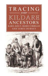 Picture of A Guide to Tracing Your Kildare Ancestors