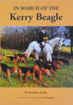 Picture of In Search of the Kerry Beagle (Published 2017)