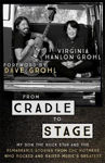 Picture of From Cradle to Stage