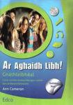 Picture of Ar Aghaidh Libh Leaving Cert Ordinary