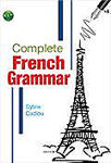 Picture of Complete French Grammar For First to Sixth Year Mentor Books