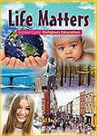 Picture of Life Matters Leaving Cert Religion Mentor Books