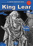 Picture of King Lear Leaving Cert New Edition Mentor Books