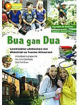 Picture of Bua gan Dua Junior Certificate Oral Irish Exam Mentor Books