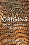 Picture of Origins