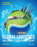 Picture of Global Logistics and Supply Chain Management