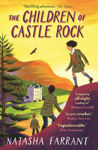 Picture of The Children of Castle Rock
