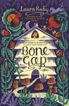 Picture of Bone Gap - Winner of the Michael L. Printz Award