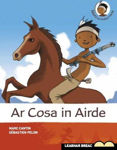Picture of Ar Cosa In Airde