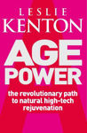 Picture of Age Power: Natural Ageing Revolution