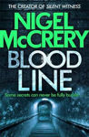 Picture of Bloodline: DCI Mark Lapslie (Book 6)