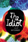 Picture of Idiot