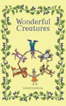 Picture of Wonderful Creatures