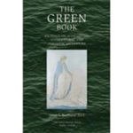 Picture of Green Book 5 - Writings On Gothic, Supernatural & Fantastic Literature