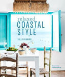 Picture of Relaxed Coastal Style
