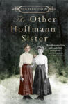 Picture of Other Hoffmann Sister, The