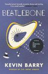 Picture of Beatlebone