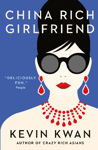 Picture of China Rich Girlfriend