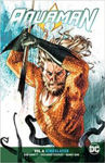 Picture of Aquaman Volume 6: Kingslayer