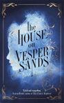 Picture of House On Vesper Sands