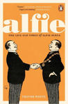 Picture of Alfie: The Life and Times of Alfie Byrne