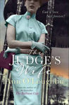 Picture of The Judge's Wife