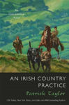 Picture of An Irish Country Practice: An Irish Country Novel