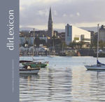 Picture of DLR Lexicon: Dun Laoghaire