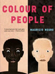 Picture of Colour of People