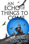 Picture of Echo of Things to Come