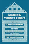 Picture of Making Things Right