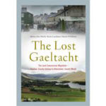 Picture of Lost Gaeltacht