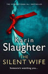 Picture of Silent Wife (Will Trent Series)