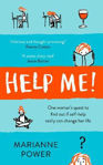 Picture of Help Me!
