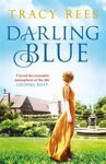 Picture of Darling Blue