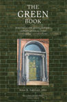 Picture of Green Book 8 - Writings On Gothic, Supernatural And Fantastic Literature