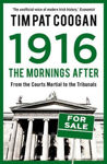 Picture of 1916: The Mornings After