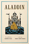 Picture of Aladdin: A New Translation