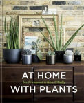 Picture of At Home with Plants